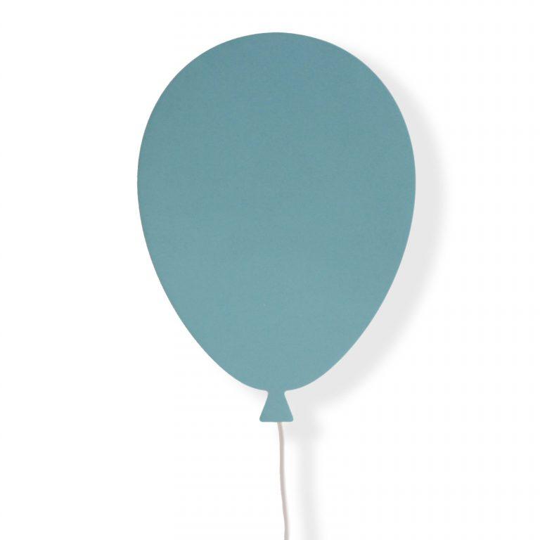 lampa-za-decu-balon-ellika