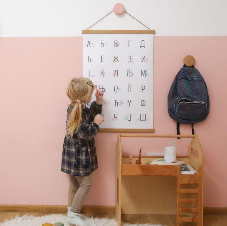 azbuka-poster-za-decu