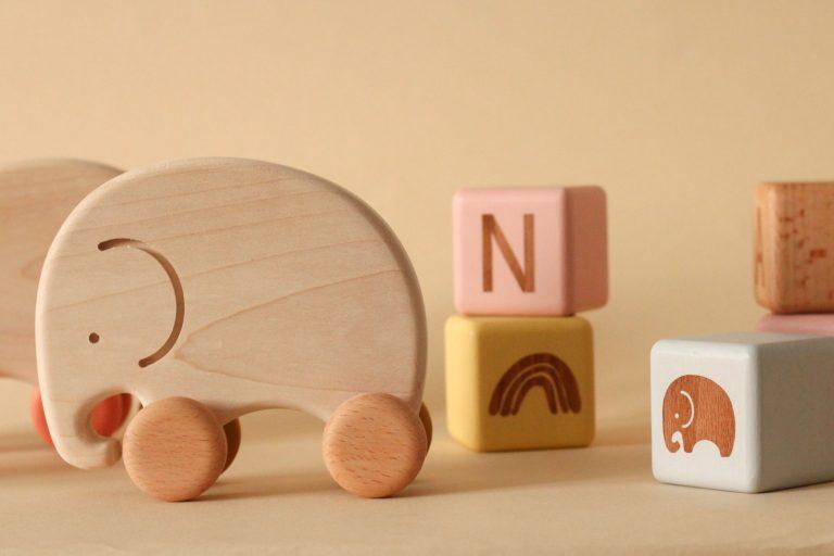 drvene-igračke-ellika