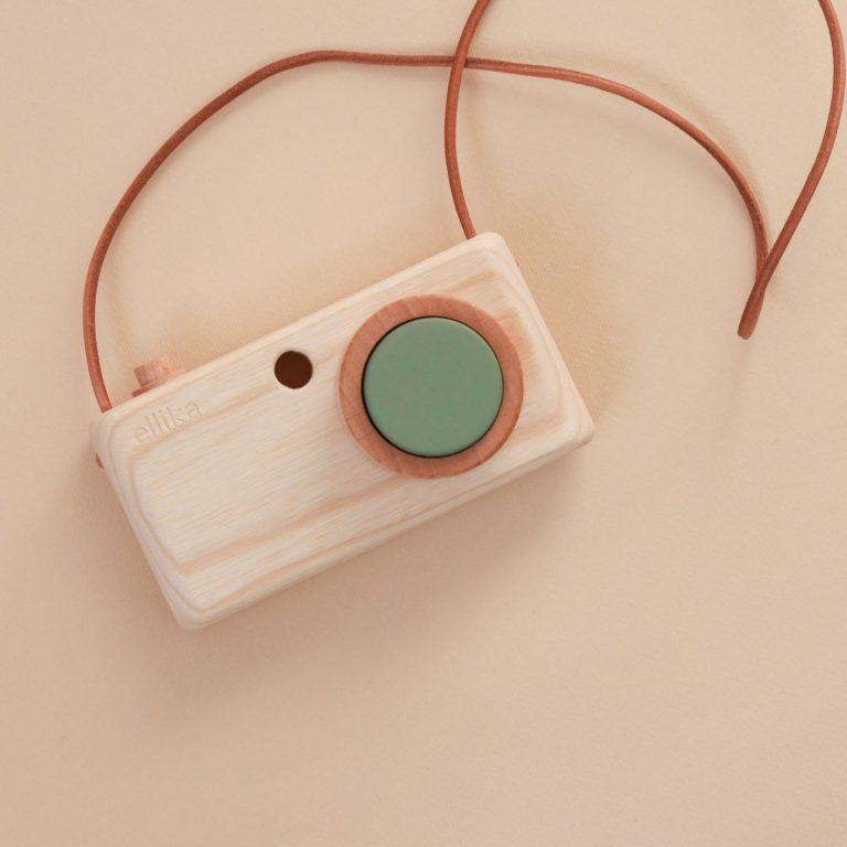 drveni-fotoaparat-za-decu
