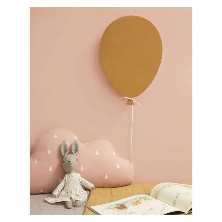 lampa-za-decu-balon-oker