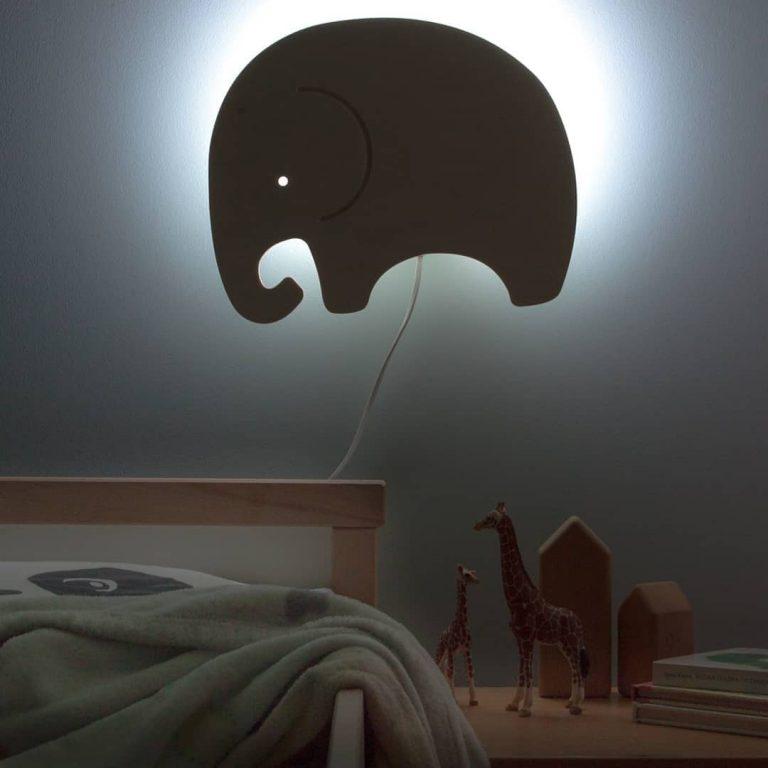 zidne-lampe-ellika