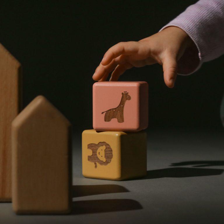 decije-drvene-kocke
