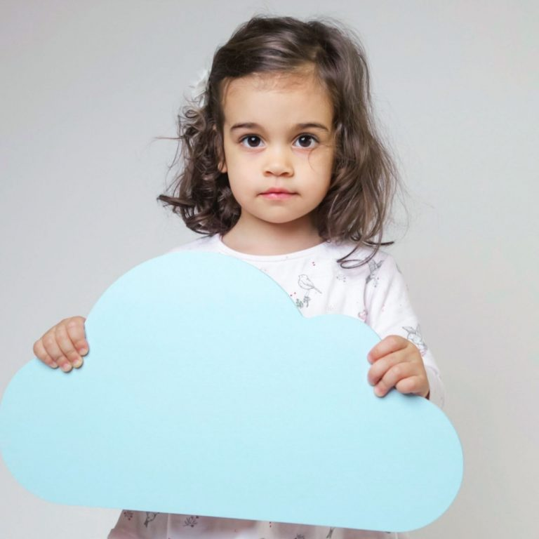 lampa-za-decu-oblak-mint